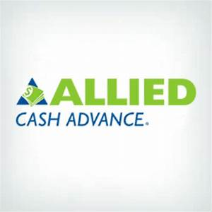 Allied Cash Advance Reviews