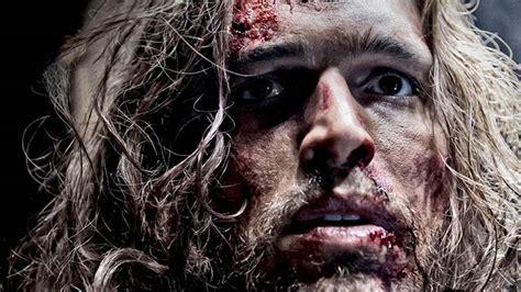 Dieva dēls (2014) - Filmas