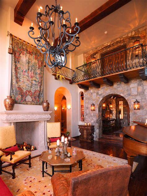 southwestern living room design ideas decoration love