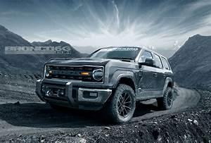 ford-bronco-concept-bronco6g-8 - Ford-Trucks.com