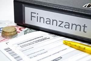 Steuern Und Versicherung Berechnen : lebensversicherung auszahlung steuer und sozialversicherung krankenversicherung ~ Themetempest.com Abrechnung