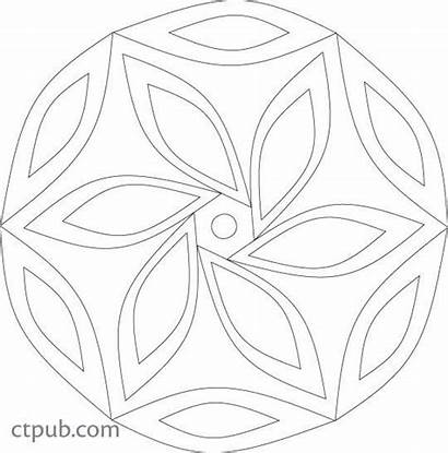 Designs Motion Block Ctpub Sold Quilting