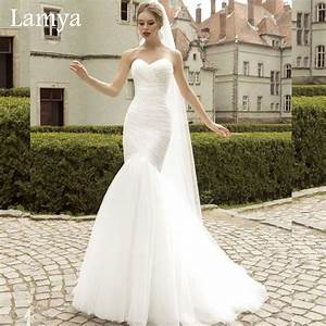 online get cheap wedding dresses vintage style aliexpress With cheap wedding dresses mermaid style