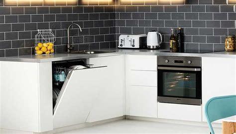 lave vaisselle encastrable pas cher de 3 marque