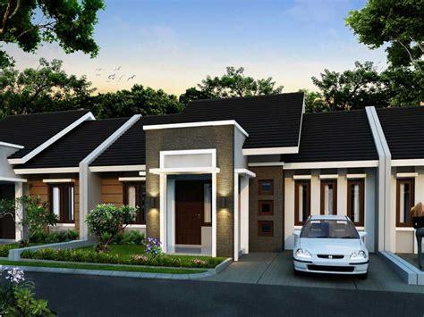 desain rumah minimalis  lantai httpwwwrumahidealis