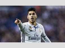 Real Madrid Marco Asensio se hace fijo AScom