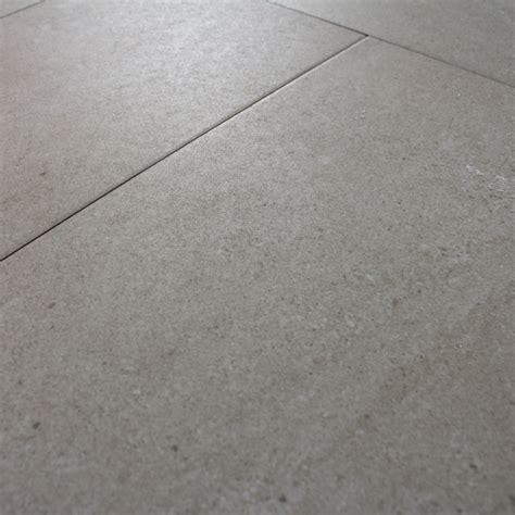 carrelage sol  mur  beige carrelage exterieur