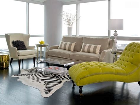 upgrade your modern living room with the best 4 lounge