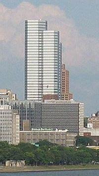 oxford centre wikipedia