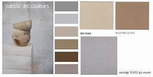 Idee couleur peinture salon salle manger 2017 avec couleur for Meuble de salle a manger avec placard pour salle a manger