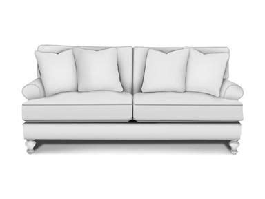 hickory chair sofa cost 149 best sofas images on