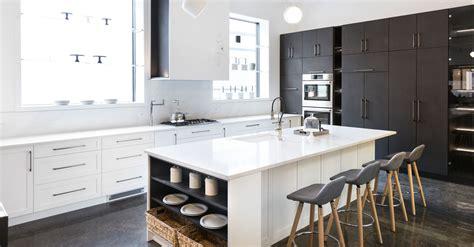 cuisine verdun laval les matériaux d 39 armoires de cuisine possibles cuisines