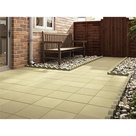 Marshalls Richmond Smooth Buff 450 X 450 X 32mm Paving Slab  Wickescouk. Furniture Patio For Sale. Covered Patio Designs Houston. Resin Wicker Patio Furniture Edmonton. Patio Design Fire Pit. Outdoor Patio Furniture Raleigh Nc. Outdoor Patio Sets For Sale. Outdoor Patio Deep Seating Cushions. Cheap Patio Furniture Used