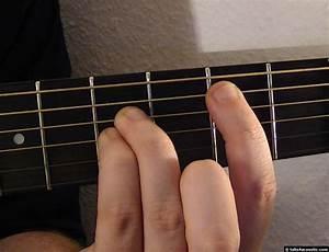 Guitar Chords Chart Free Download Guitar Chord D5