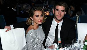Miley Cyrus & Liam Hemsworth To Get Married And Move To ...