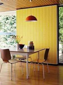 Tapisserie Pour Cuisine : comment choisir un habillage mural quelques astuces en ~ Premium-room.com Idées de Décoration