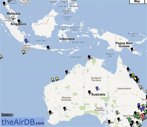 world rocks  complete guide  flight hacking
