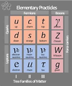 Standard Model Theory