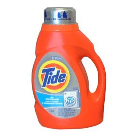 high efficiency laundry detergent tide 1 47l high efficiency laundry detergent home hardware ottawa