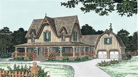 revival home plans revival home plans revival style home