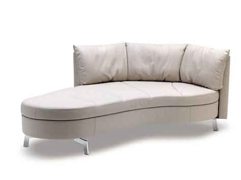 canapé de sede ds 167 canapé by de sede design hugo de ruiter