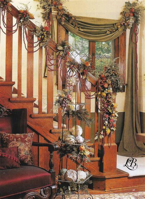 ewardian chrismas decorations best 25 decorations ideas on tree