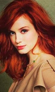 Lily Evans   The Life and Times Wiki   Fandom powered by Wikia