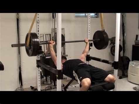 Starting Weight Bench Press by Keep Your Bench Press Strength While Losing Power