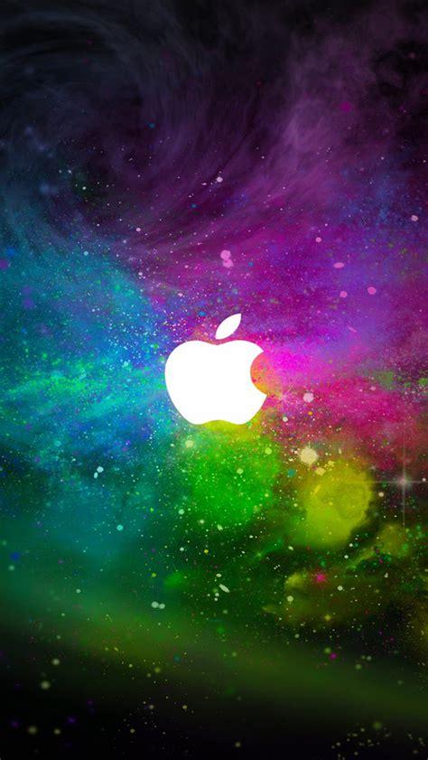 free iphone wallpaper free apple logo iphone 5 hd wallpapers free hd