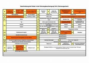Kfz Steuer Berechnen Mit Fahrzeugschein : autoteile kfz teile pkw teile bis zu 50 sparen ~ Themetempest.com Abrechnung