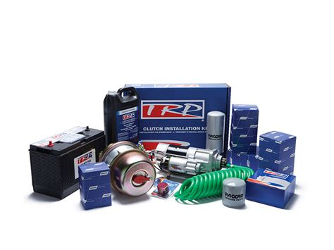 paccar truck parts paccar global sales