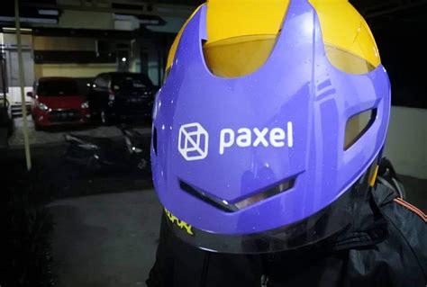 Pengalaman Menggunakan Paxel Pengiriman Paket Sameday