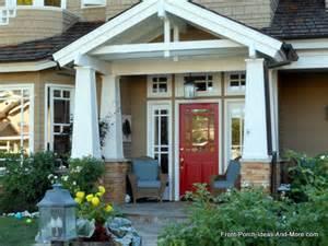 beautiful craftsman porches beautiful porches of newport