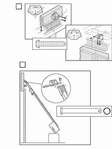 Chamberlain Motorlift 1000 : handleiding chamberlain motorlift 1000 pagina 105 van 112 dansk deutsch english espan l ~ Orissabook.com Haus und Dekorationen