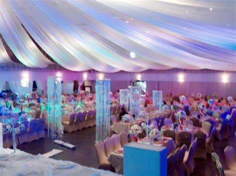 decoration pictures event event decoration events nigeria