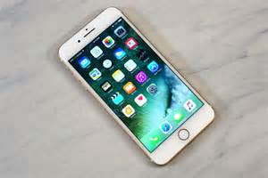 iphone 7 photos the woodlands iphone android repair houston