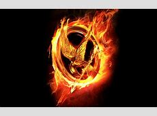 The Hunger Games images The Hunger Games Wallpaper HD
