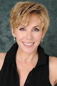 Bess Armstrong: Net worth, House, Car, Salary, Single ...