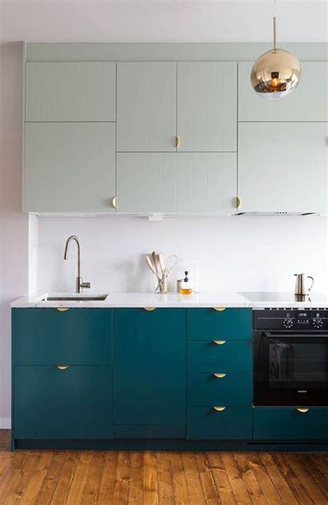 tips   ideas  spruce   kitchen digsdigs
