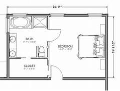 Master Suite Addition Add A Bedroom 752x563 Jpeg Plans Master Bedroom Addition Plans Floor Plans Master Bathrooms Master Suite Addition Add A Bedroom Floor Plans For A Master Bedroom Master Bedrooms Masters And Walk In Closet On Pinterest