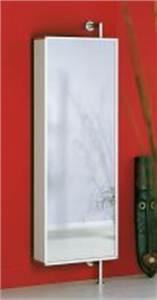Schuhschrank Spiegel Drehbar : elegante und drehbare wandgarderobe mit schuhf cher frontseite mit spiegel oder satinato glas ~ Markanthonyermac.com Haus und Dekorationen