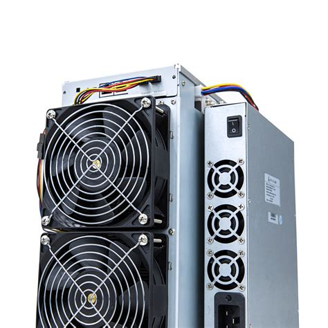 Because the market price of cryptocurrency can change overnight when it comes to selling the actual asic miner we only accept crypto payments. Profitable Avalon Bitcoin Miner 1066 Model 50 TH/S 3250W ...