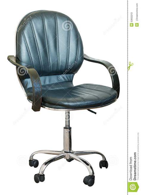 chaise ordinateur le monde de la chaise 28 images chaise de bureau