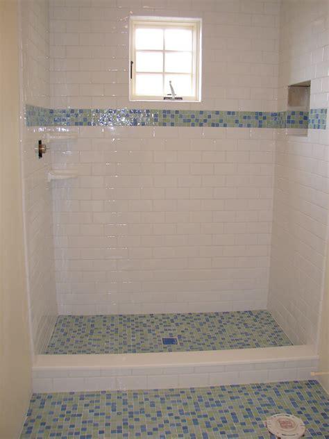 bathrooms bennington ceramic tile solutions