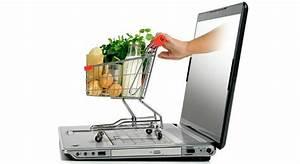 Online Lebensmittel Kaufen : online lebensmittel einkaufen superm rkte im test ~ Michelbontemps.com Haus und Dekorationen