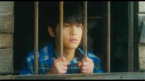 werewolf boy korean film music