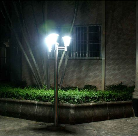 best outdoor solar lights best seller outdoor l post parts solar l post
