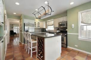 36 Custom Quot Bright Airy Quot Contemporary Kitchen Design Modern Kitchen Paint Colors With Oak Cabinets