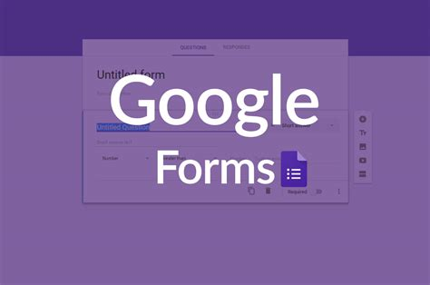 google google forms google forms for workflow pitfalls of using google forms