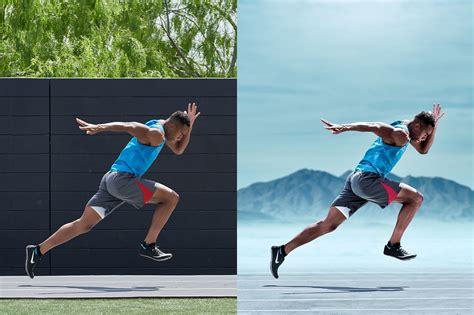 beginner steps  create  great composite  photoshop
